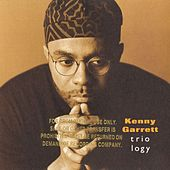 Play & Download Triology by Kenny Garrett | Napster