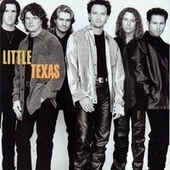 Little Texas by Little Texas