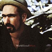 West by Mark Eitzel