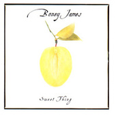 Play & Download Sweet Thing by Boney James | Napster