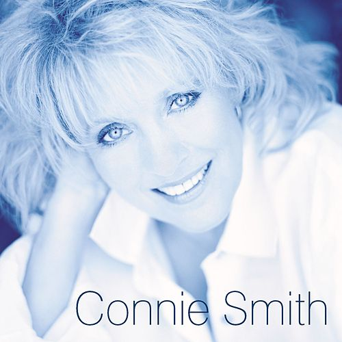 Play & Download Connie Smith by Connie Smith | Napster