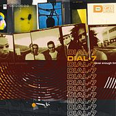 Never Enough Time by Dial-7