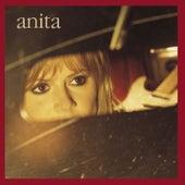 Anita by Anita Cochran