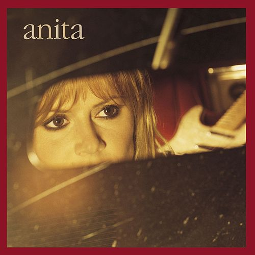 Play & Download Anita by Anita Cochran | Napster