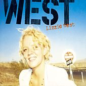 Play & Download Lizzie West-EP by Lizzie West | Napster