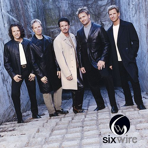 Play & Download Sixwire by Sixwire | Napster