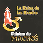 Play & Download Palabra de machos by Banda Machos | Napster