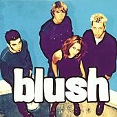 Play & Download Blush by Blush | Napster