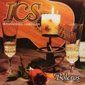 Play & Download Boleros by Internacional Carro Show | Napster