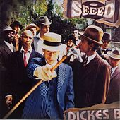 Play & Download Dickes B by Seeed | Napster