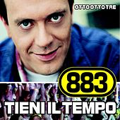 Play & Download Tieni Il Tempo by 883 | Napster