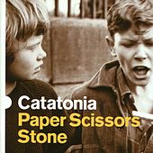 Play & Download Paper Scissors Stone by Catatonia | Napster