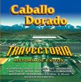 Play & Download Trayectoria by Caballo Dorado | Napster