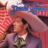 Play & Download Las Favoritas de David Zaizar by David Zaizar | Napster