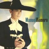 Play & Download Manuel Romero by Manuel Romero | Napster