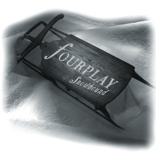 Snowbound by Fourplay