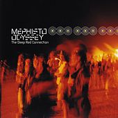 Play & Download The Deep Red Connection by Mephisto Odyssey | Napster