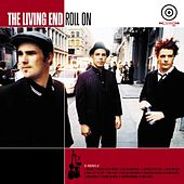 Play & Download Roll On by The Living End | Napster