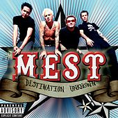 Play & Download Destination Unknown by M.E.S.T. | Napster