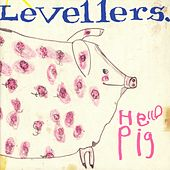 Hello Pig by The Levellers