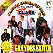 Play & Download 16 Grandes Exitos Originales by Various Artists | Napster