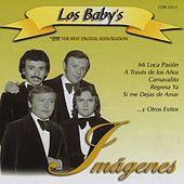 Play & Download Imágenes by Los Babys | Napster