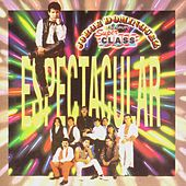 Play & Download Espectacular by Jorge Dominguez y su Grupo Super Class | Napster