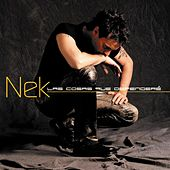 Play & Download Las cosas que defendere by Nek | Napster
