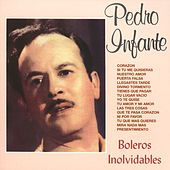 Play & Download Boleros Inolvidables II by Pedro Infante | Napster