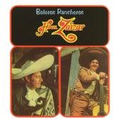 Play & Download Boleros Rancheros by Hermanos Zaizar | Napster