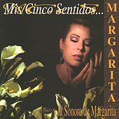 Play & Download Mis cinco sentidos by Margarita y su Sonora | Napster