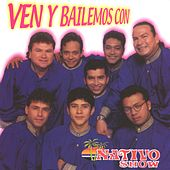 Play & Download De la mano by Grupo Nativo Show | Napster