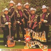 Play & Download Leyenda Norteña by Furia Del Norte | Napster