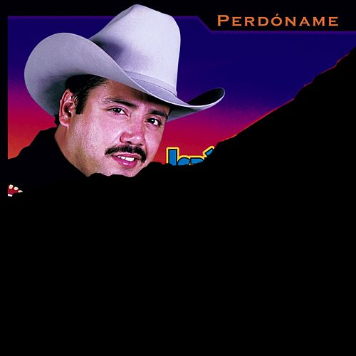 Play & Download Perdoname by Isaías Lucero | Napster