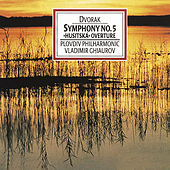 Play & Download Symphony No. 5,
