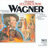 Play & Download Masters Of Classical Music by Various Artists | Napster