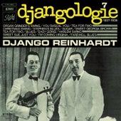 Play & Download Vol.7 / 1937 - 1938 by Django Reinhardt | Napster
