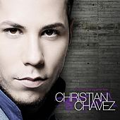 Play & Download Almas Transparentes by Christian Chávez | Napster