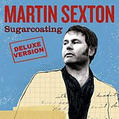 Sugarcoating (Deluxe Version) by Martin Sexton