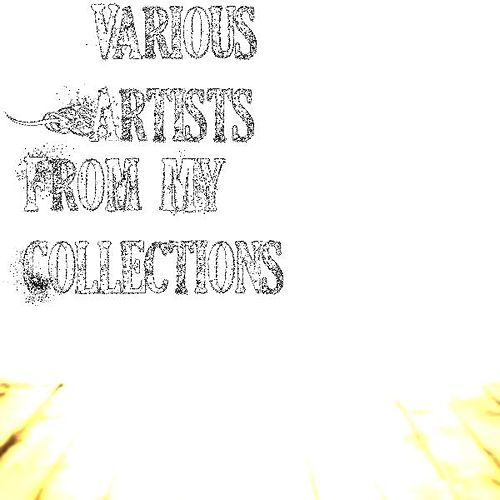 From My Collections by Various Artists