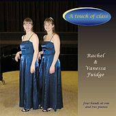 Play & Download A Touch of Class by Rachel Fuidge | Napster
