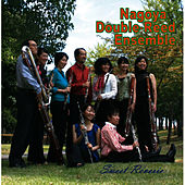 Play & Download Sweet Reverie by Nagoya Double-reed Ensemble | Napster
