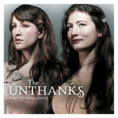 Here's The Tender Coming by The Unthanks