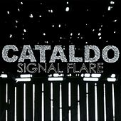Play & Download Signal Flare by Cataldo | Napster
