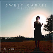 Sweet Carrie by Night Waves
