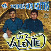 Play & Download Todos Sus Exitos by Valente | Napster