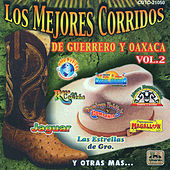 Play & Download Los Mejores Corridos De Guerrero Y Oaxaca Vol.2 by Various Artists | Napster