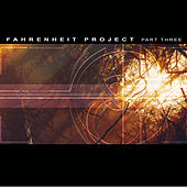 Fahrenheit Project part 3 by Various Artists