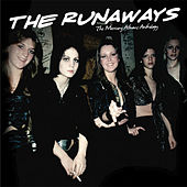 Play & Download The Runaways - The Mercury Albums Anthology by The Runaways | Napster