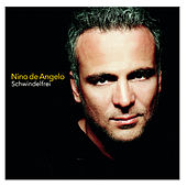 Schwindelfrei (Special Edition) by Nino de Angelo